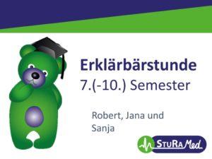 thumbnail of Erklärbärstunde-7.-Semester-2017.pdf