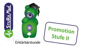 thumbnail of Erklärbärstunde-Promotion-2017
