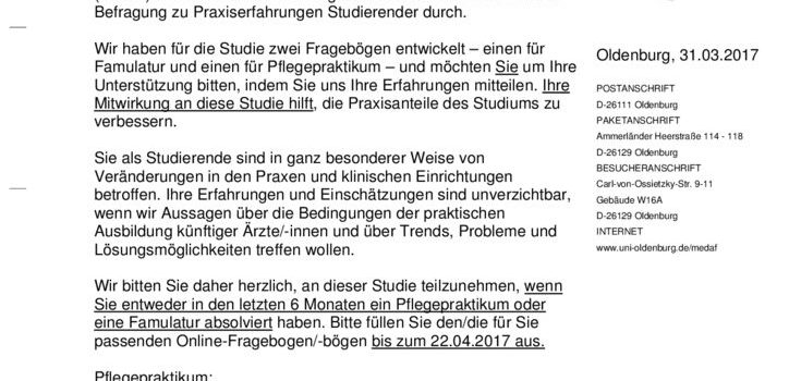 thumbnail of Umfrage_Famulatur_Pflegepraktikum_UniOldenburg
