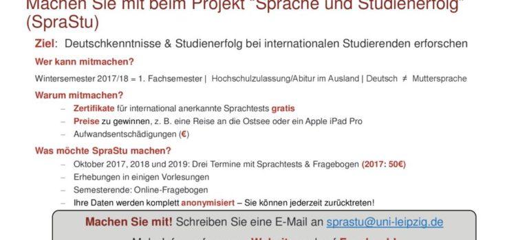 thumbnail of Vorstellung Sprache und Studienerfolg_Medizin