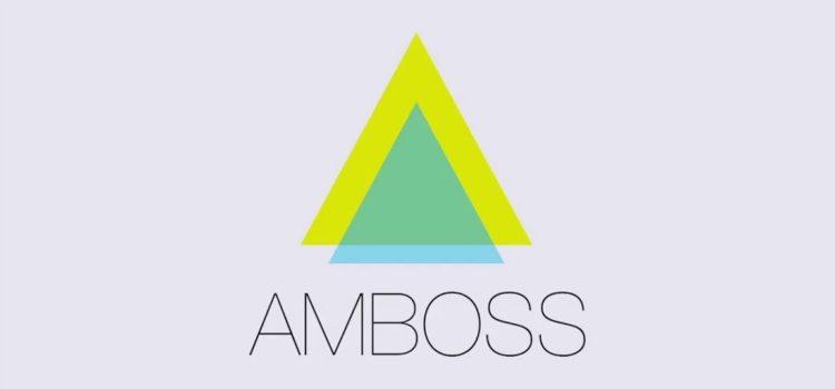 AMBOSS-Campuslizenz für die Klinik ab Januar