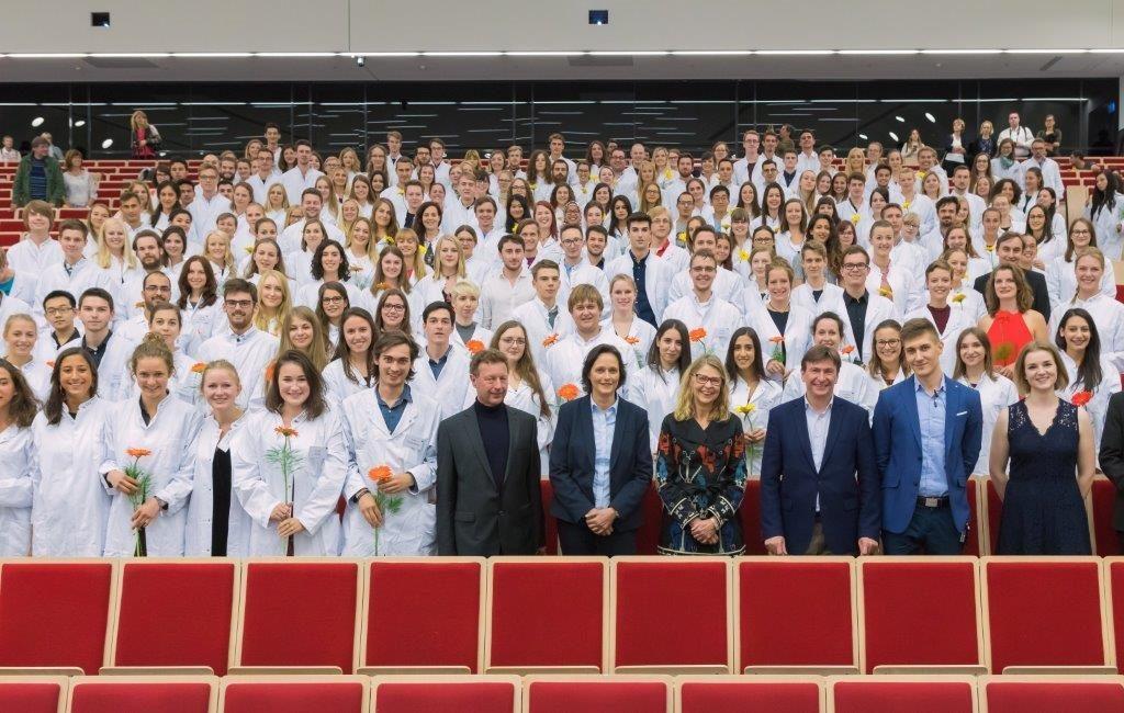 WCC 2017 (© Swen Reichhold, Universität Leipzig)