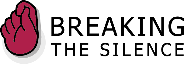 Breaking the Silence: Projektwochenende