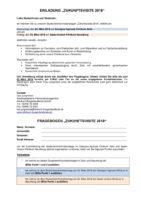 thumbnail of Zukunftsvisite 2018 Klinikum Burgenlandkreis