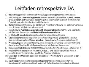 thumbnail of Leitfaden retrospektive Doktorarbeit und allgemeine Tipps Matthias Heinrich