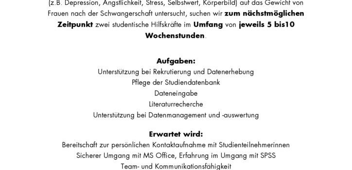 thumbnail of SHK-Ausschreibung IFB Adipositas 03-2018