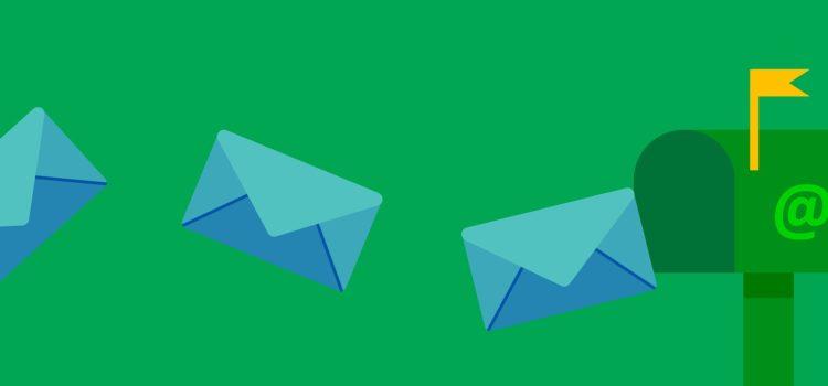 MediList – ein E-Mail-Verteiler für Leipziger Medizinstudierende