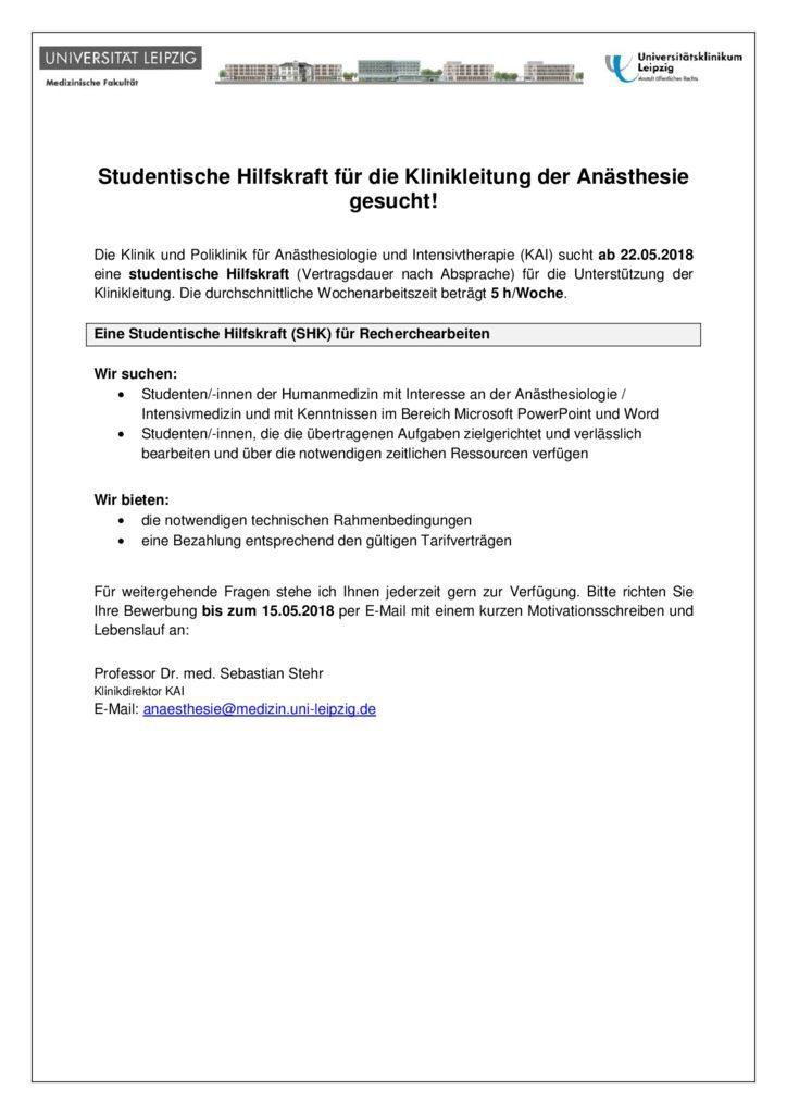 thumbnail of SHK_Klinikleitung_Anästhesie_05-2018