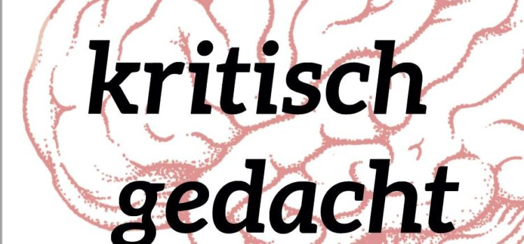 Medizin kritisch gedacht – Workshoptag