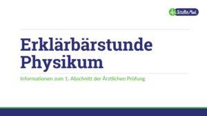 thumbnail of EBS-Physikum-2019