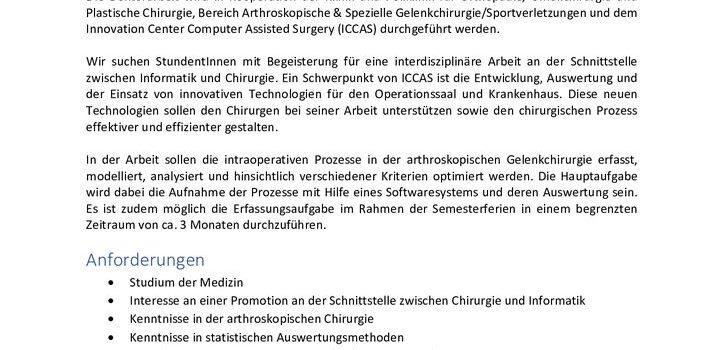 thumbnail of Promotion_Prozessanalyse_Arthroskopische_Chirurgie_05-2019