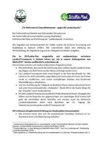 thumbnail of Gemeinsame-Stellungnahme-zum-20-Punkte-Programm-07-2019