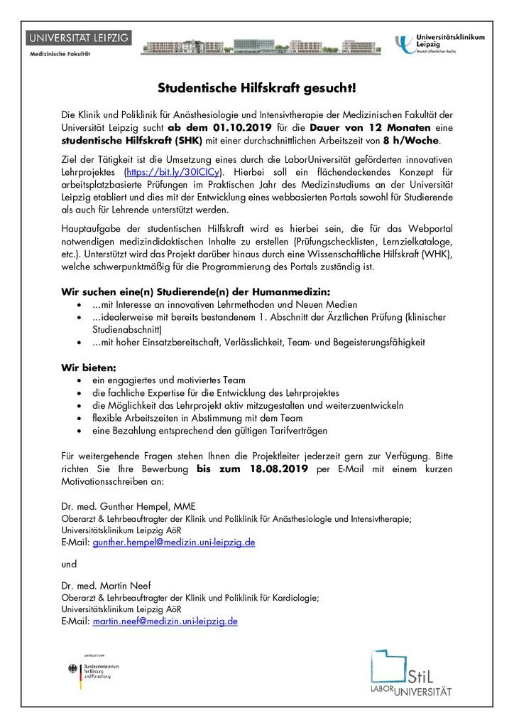 thumbnail of Stellenausschreibung_SHK_LaborUniversität_2019-1
