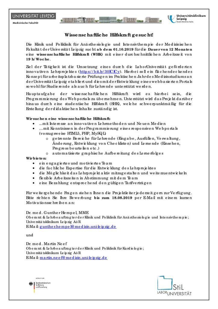 thumbnail of Stellenausschreibung_WHK_LaborUniversität_2019(1)