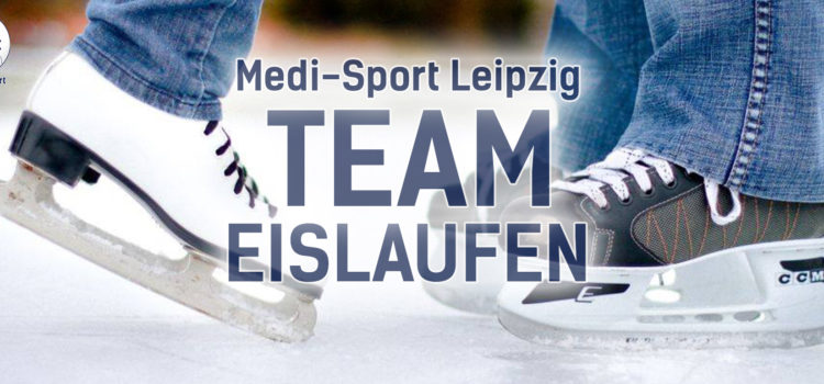 Medi-Eislaufen 2019