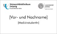 thumbnail of Namensschild UKL, MF Druckvorlage