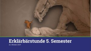 thumbnail of Erklärbärstunde 5Sem_Website