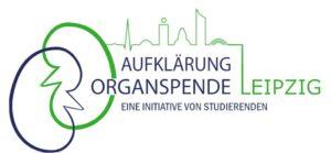 Projektgruppe AOS Logo