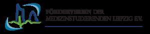 Förderverein der Medizinstudierenden Leipzig e.V.