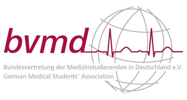 Masterplan Medizinstudium 2020
