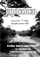 thumbnail of endoskop_2005_01