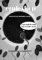 thumbnail of endoskop_2005_ersti