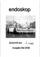 thumbnail of endoskop_2006_05